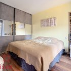 Vente appartement Paris 75011
